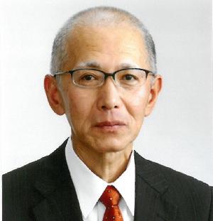 社長の画像